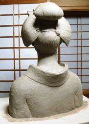 Nobuyuki Okumura